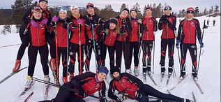 Inge braten lamnar svenska landslaget