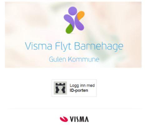 Visma_flyt_barnehage[1]