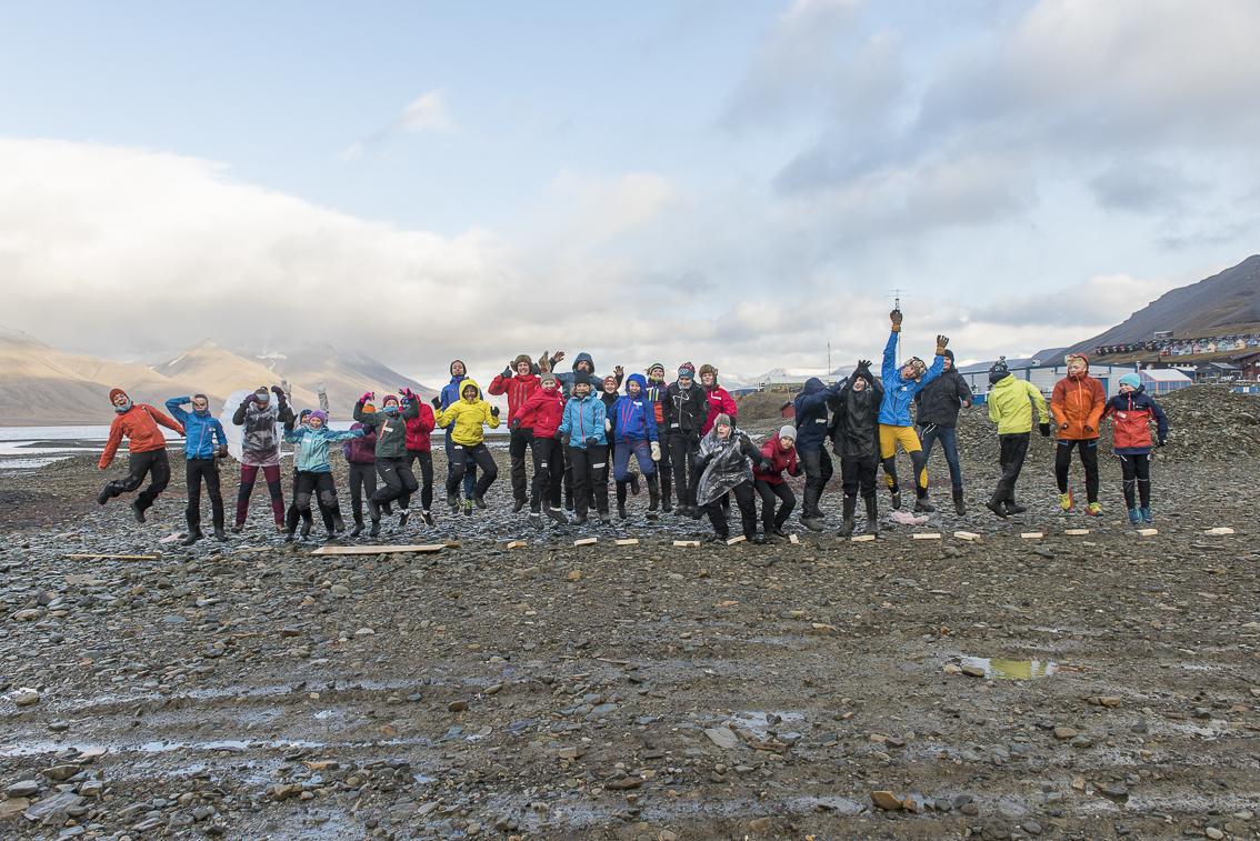 Camp Svalbard_Kristin Eriksson (15).jpg