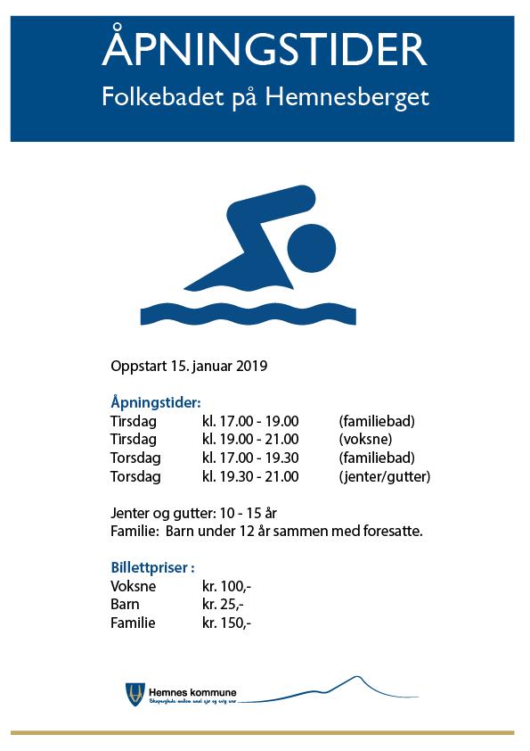 Folkebad-Hemnesberget-IMG.png