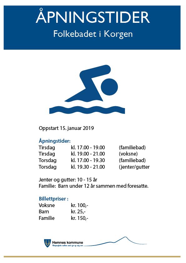 Folkebad-Korgen-IMG.png