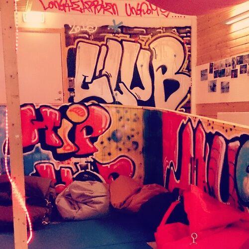 Grafittivegg_500x500