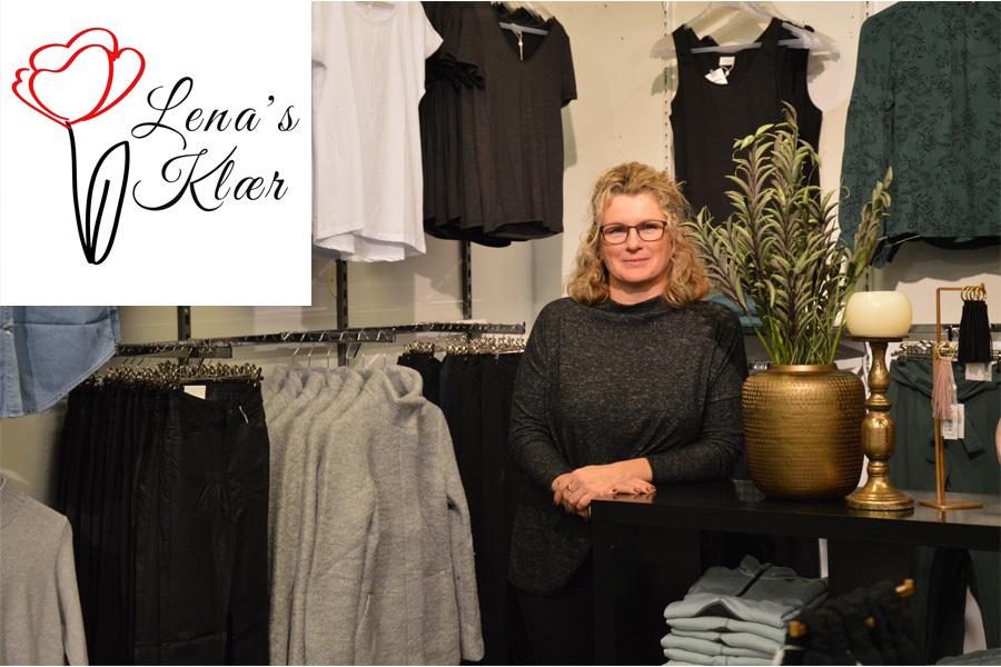 Lenas klær_med logo