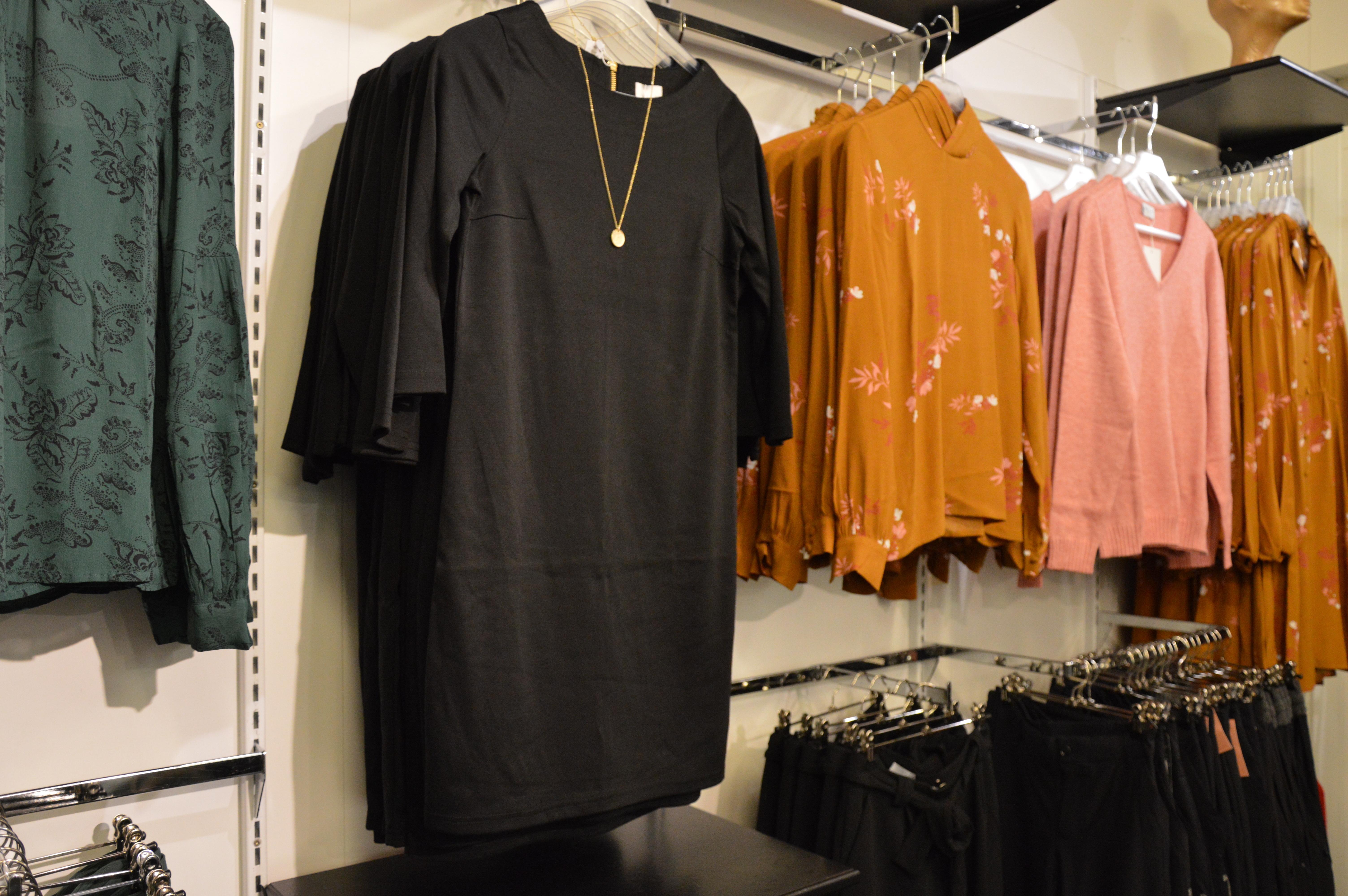 Lenas klær_3