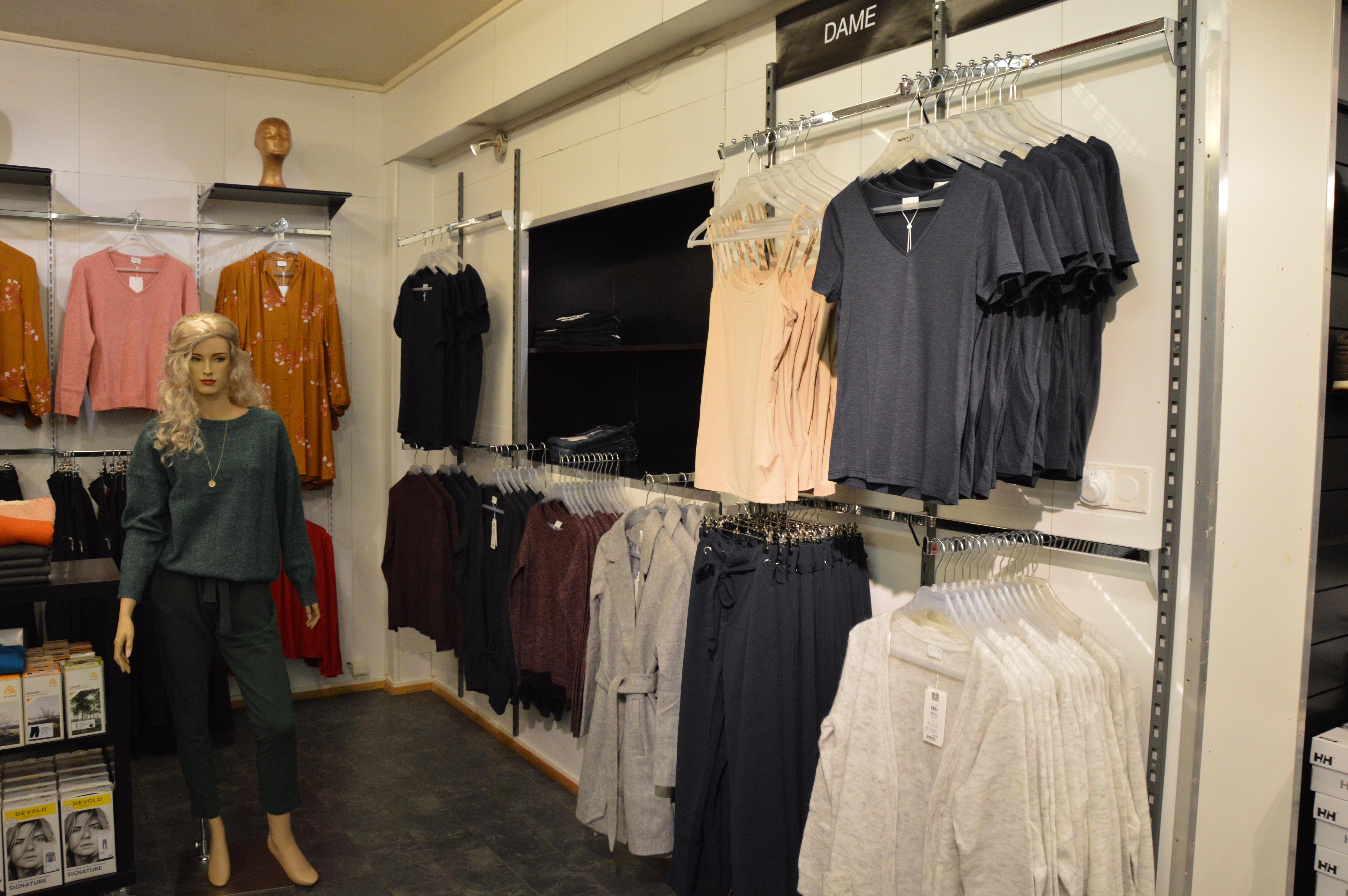 Lenas klær_2.JPG