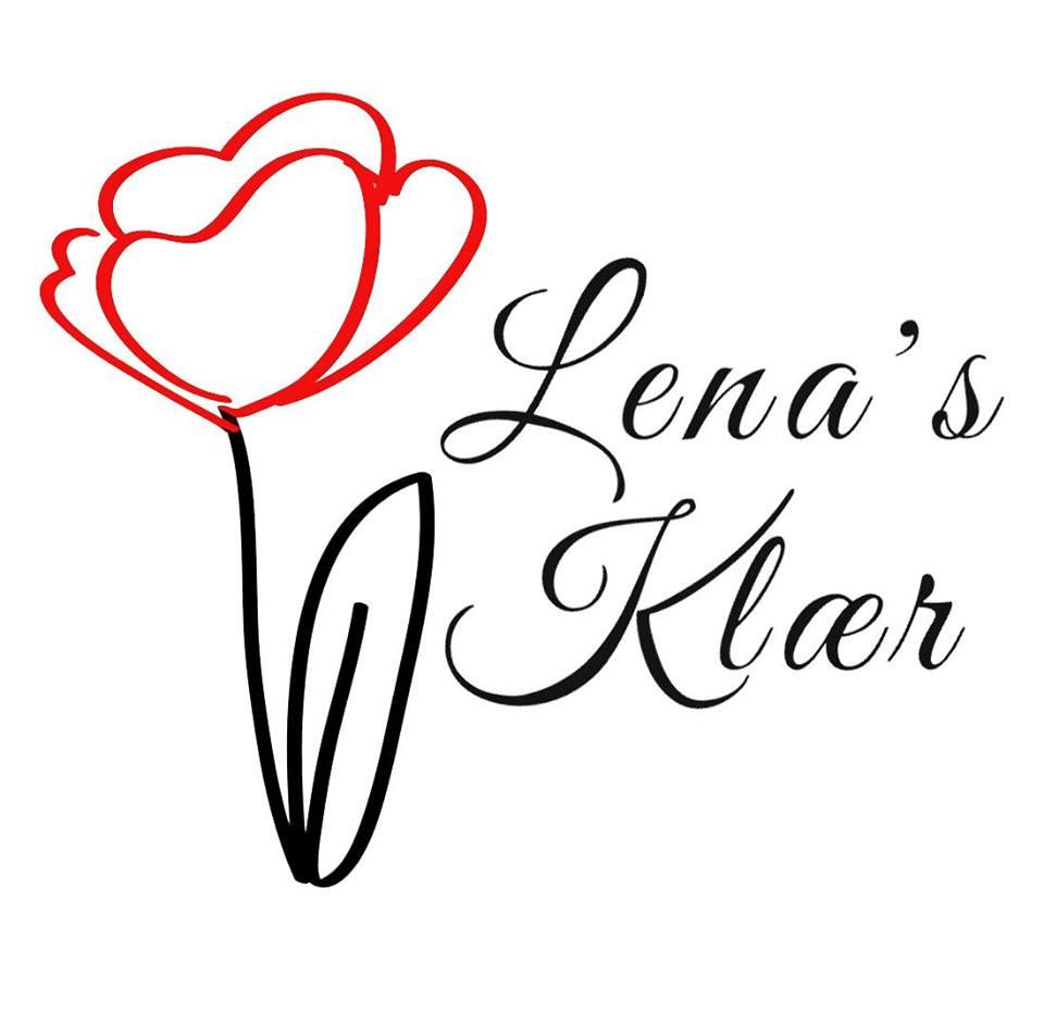 Logo Lenas klær.jpg
