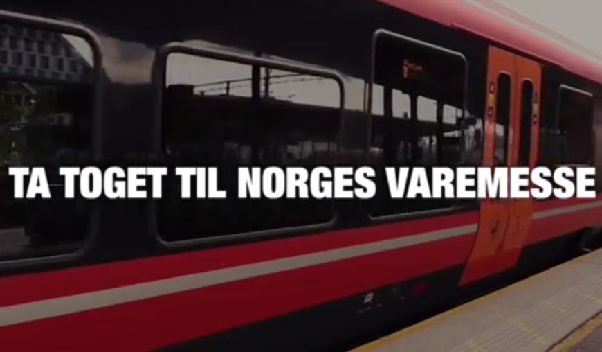 Ta-toget