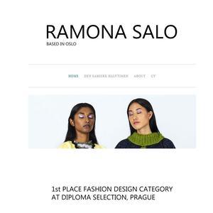 Ramona Salo