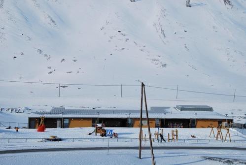 Polarflokken barnehage forside_500x335