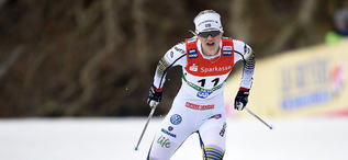 Dahlqvist