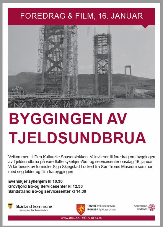 Tjeldsundbrua, DKSS.PNG