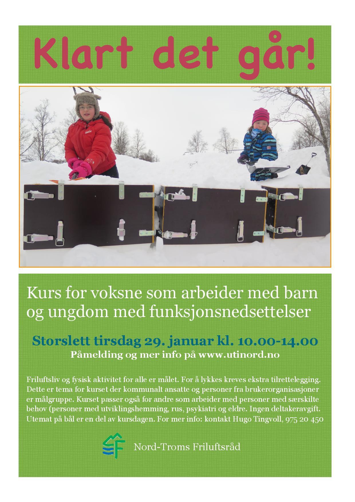 Klart det går Nord-Troms 29.01.19-page-001.jpg