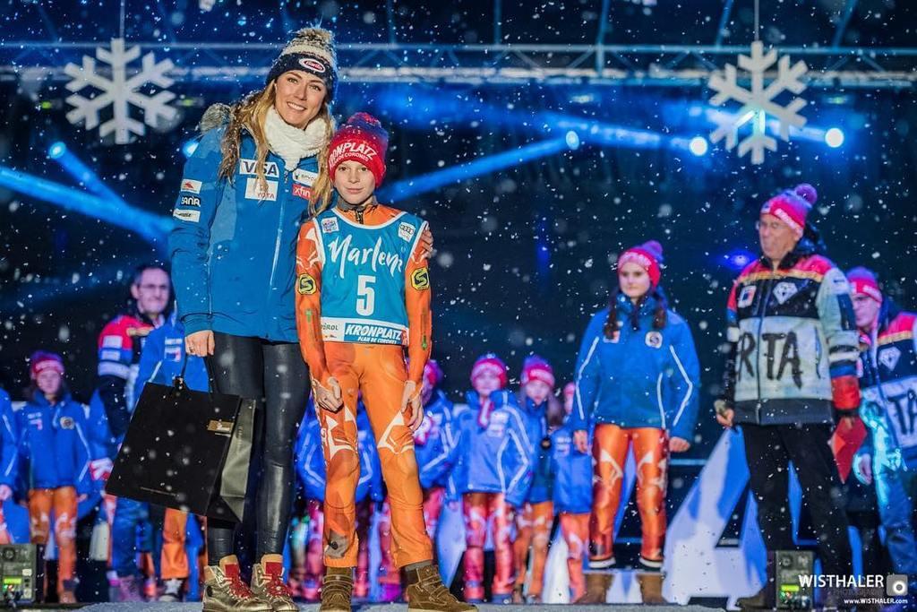 Calendrier Ski Alpin 2021 Ski alpin   Le calendrier de la coupe du monde dames 2021   Sports