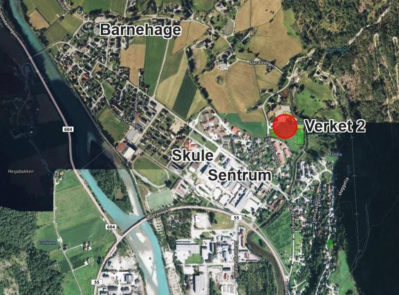 Verket-kart-oversikt.jpg