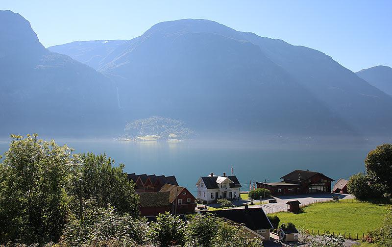 Hoyheimsvik-2.jpg