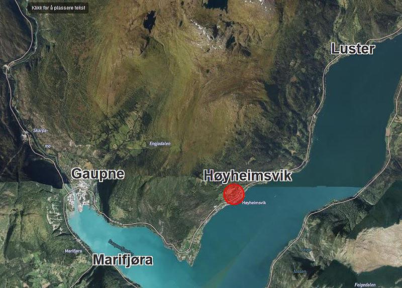 Kart-oversikt.JPG