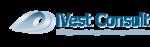 iVest logo_rådgjevande_ingeniørar_og_arkitektar