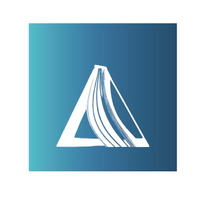 Longyearbyen litteraturfestival logo