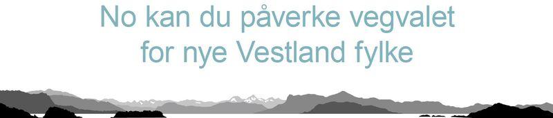 Vestland fylke