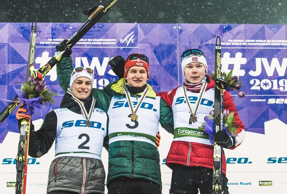 Lahti NK