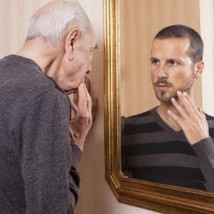 samling aldring