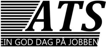 logo ats.jpg