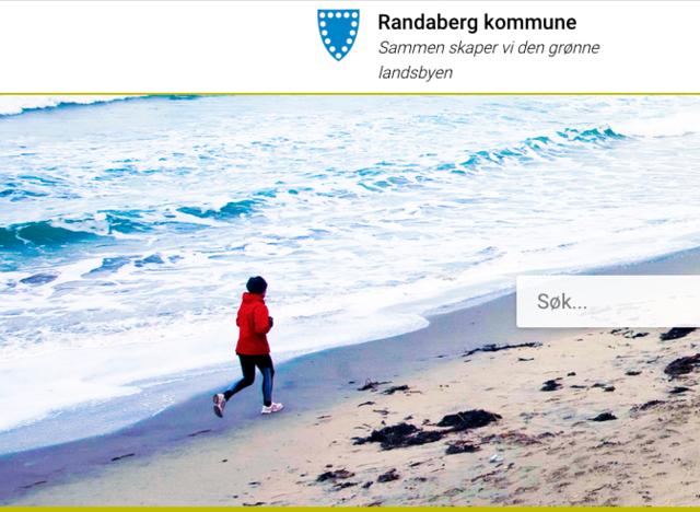 Fra Randaberg kommunes nettsted.