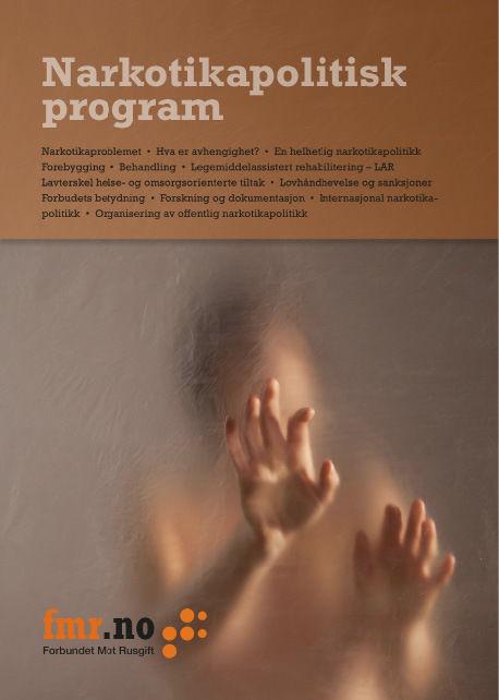 Narkotikapolitisk_program