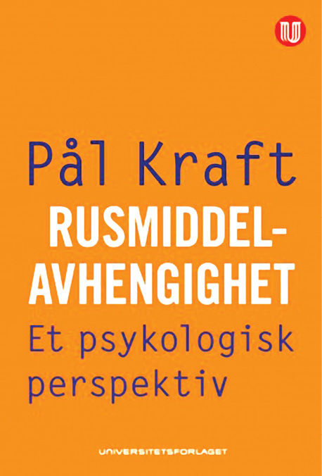 P_lKraft