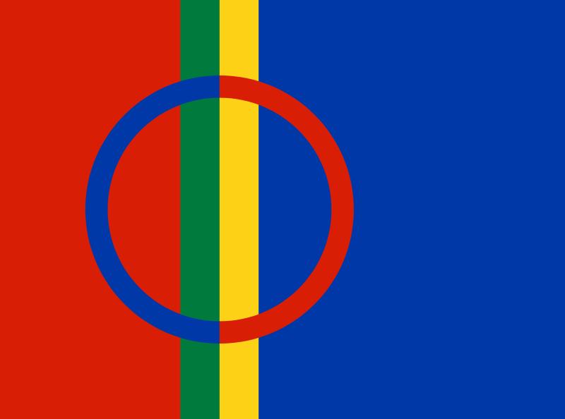 standard_Sami_flag