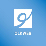 olkweb