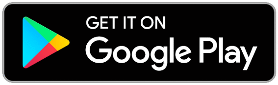 Google-Play-Icon_567x175.png
