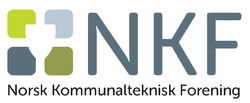 NKF_med undertekst