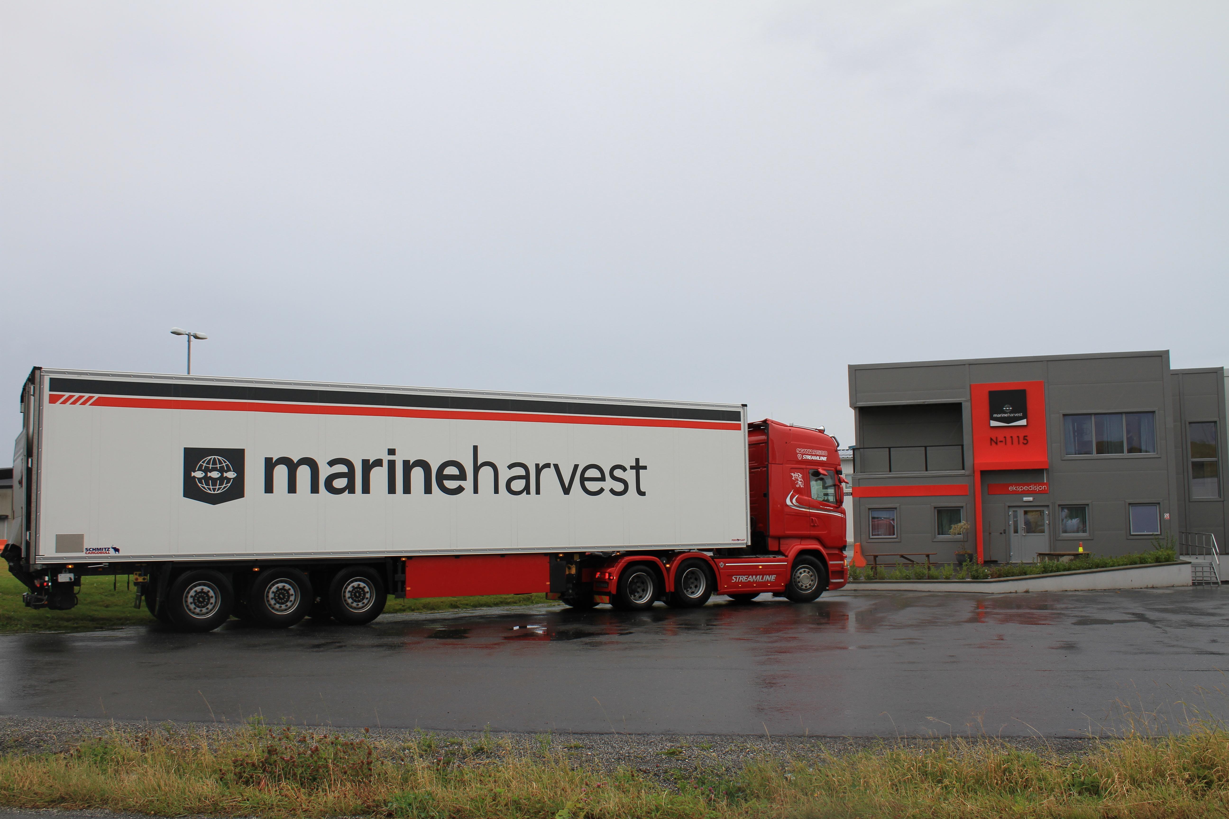 Feldt har overtatt Per Johansen Transport_trailer