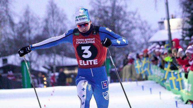 20190205, GRATE Marcus Åre-sprint