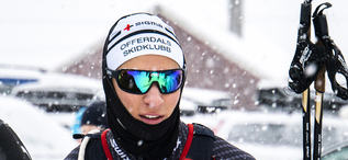 Åsarna Ski Marathon bild 1 (kopia)