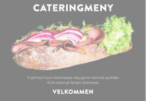Food-Court-Arena