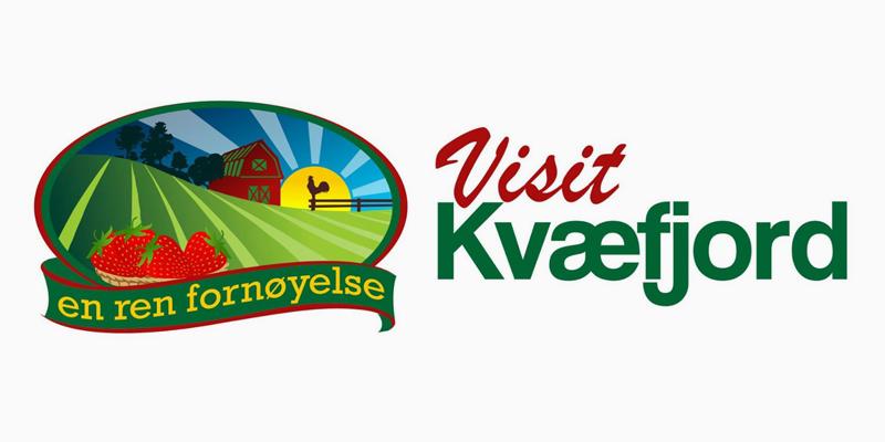 Visit kvæfjord