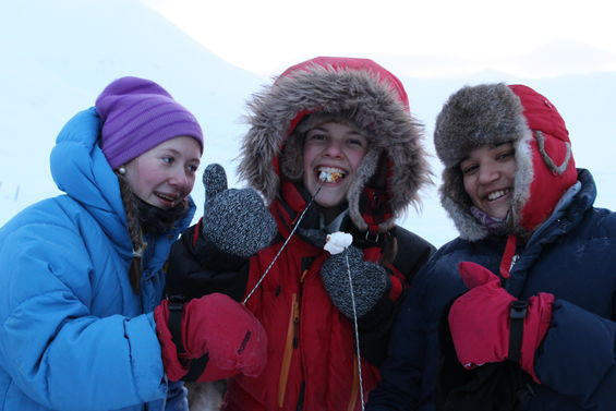 Vintercamp_Ingeborg Runde