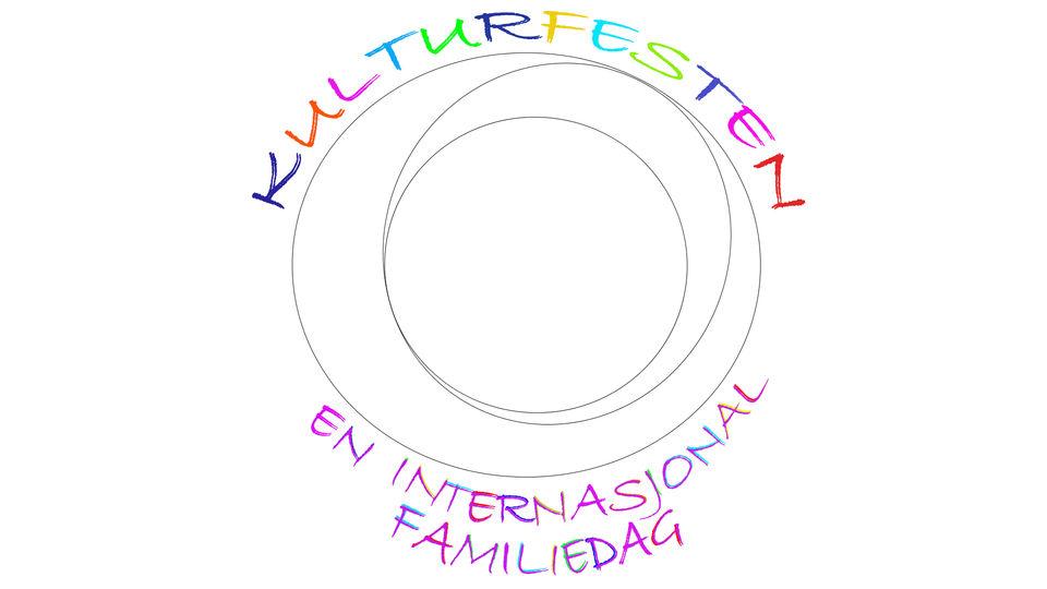 Kulturfesten 2019