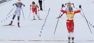 20190221, VM-final damer sprint (kopia)