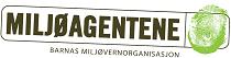 Miljøagentene logo.png