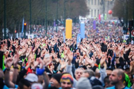 8a7736f0f2d Trail - Running - Athlétisme - Marathon   Tous les résultats