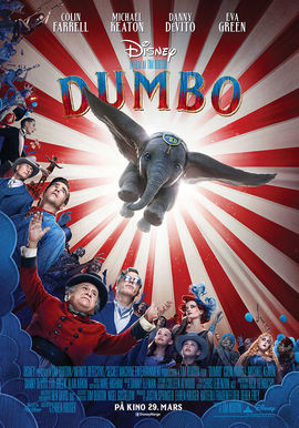 Dumbo_Payoff_Poster_NO_