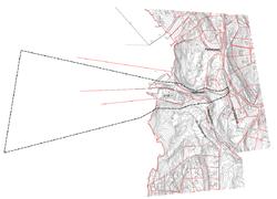 Oppstart av detaljreguleringsplan for NIVAs forskningsstasjon, Frogn kommune og Vestby kommune