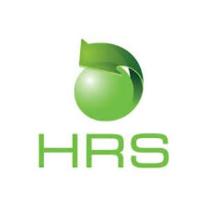 HRS_logo_120px[1]