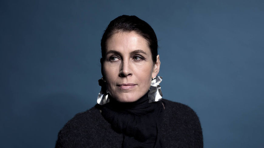 Kari Bremnes - NETT 2019