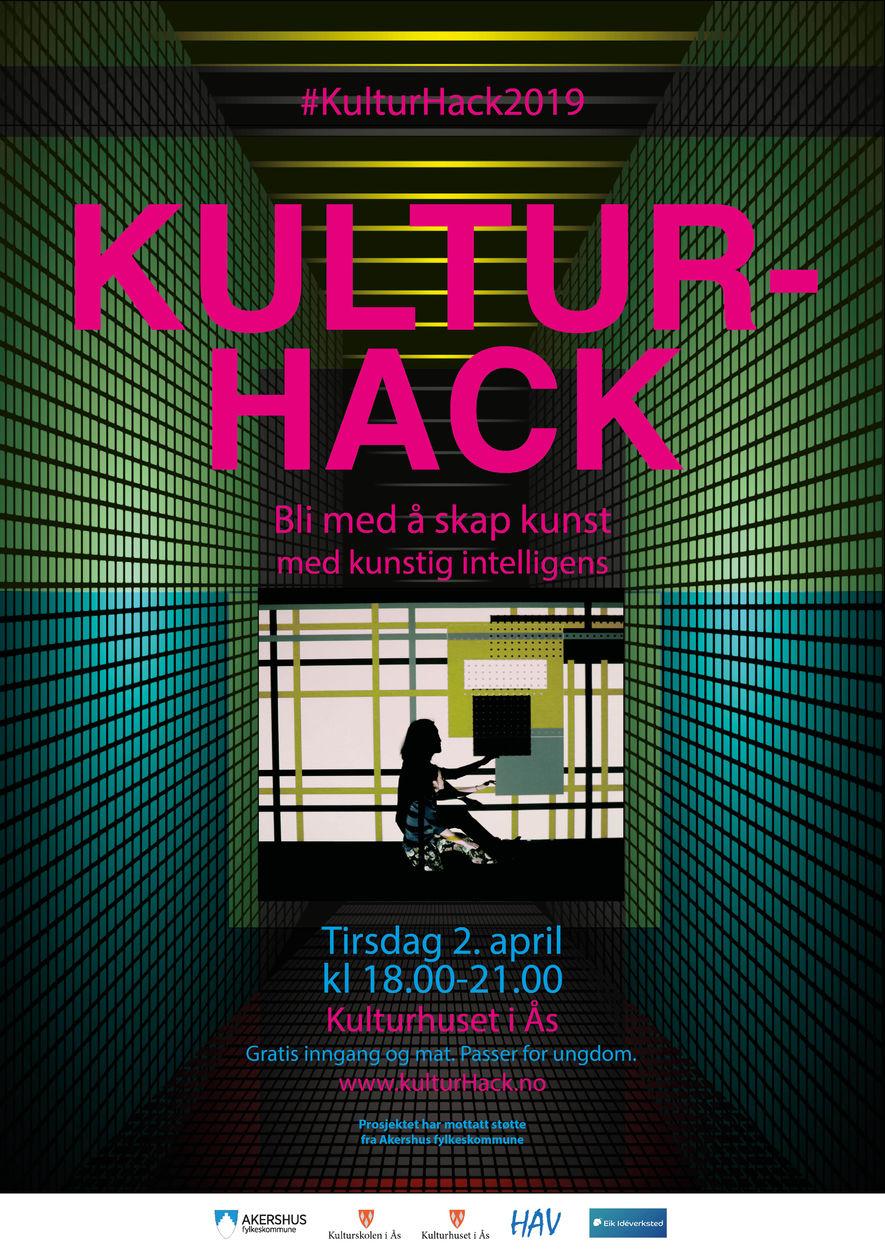 KulturHackathon-2019-april (2)