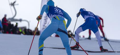 Yngve Johansson