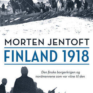 Finland-1918